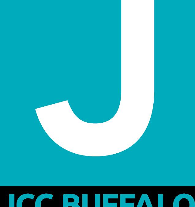 JCC Buffalo Music Lessons