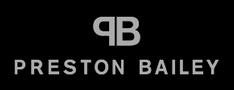 Preston Bailey Protege Online Masterclass