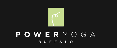 Power Yoga Buffalo