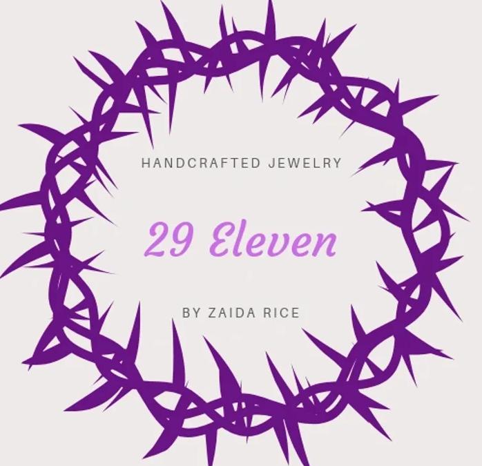 29 Eleven