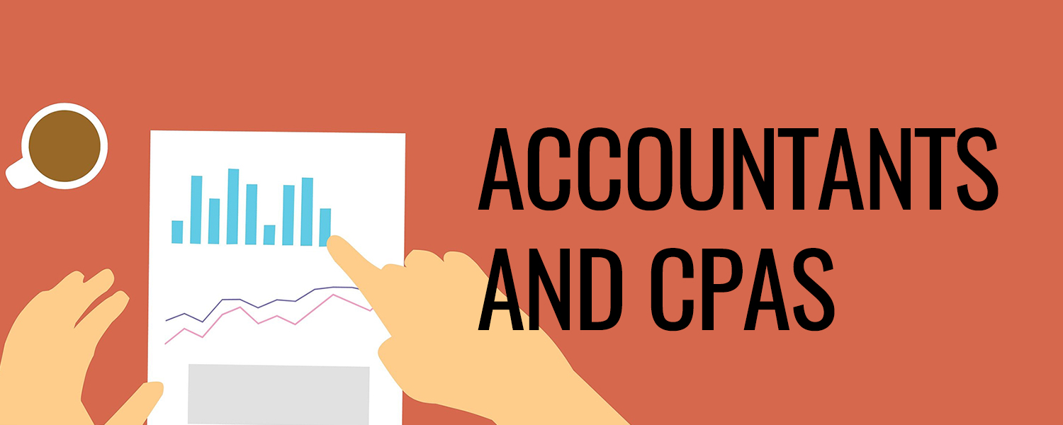 category-accountants and cpas