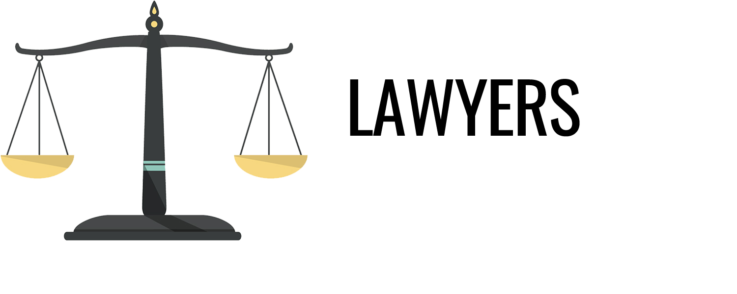 category lawyer, law offices