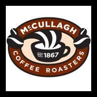 McCullagh Coffee