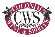 Colonial Wine and Spirits