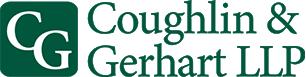 Coughlin & Gerhart