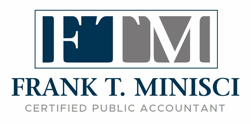 Frank T. Minisci CPA