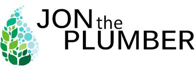 Jon the Plumber