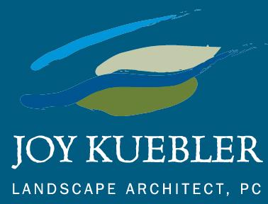 Joy Kuebler Landscape Architect, PC