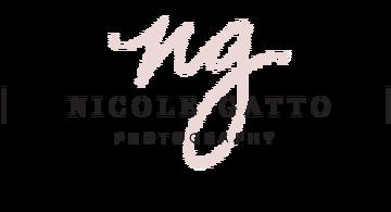 Nicole Gatto Photography