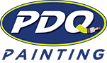 PDQ Painting