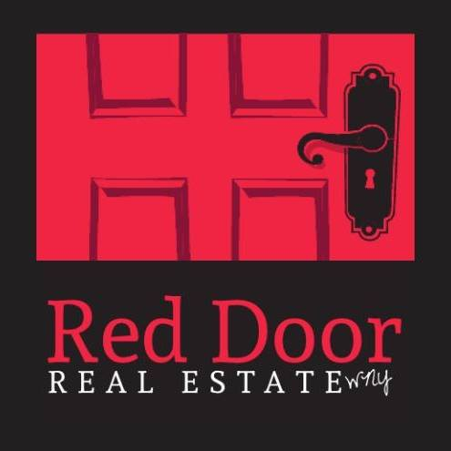 Red Door Real Estate WNY