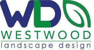 Westwood Landscape Design