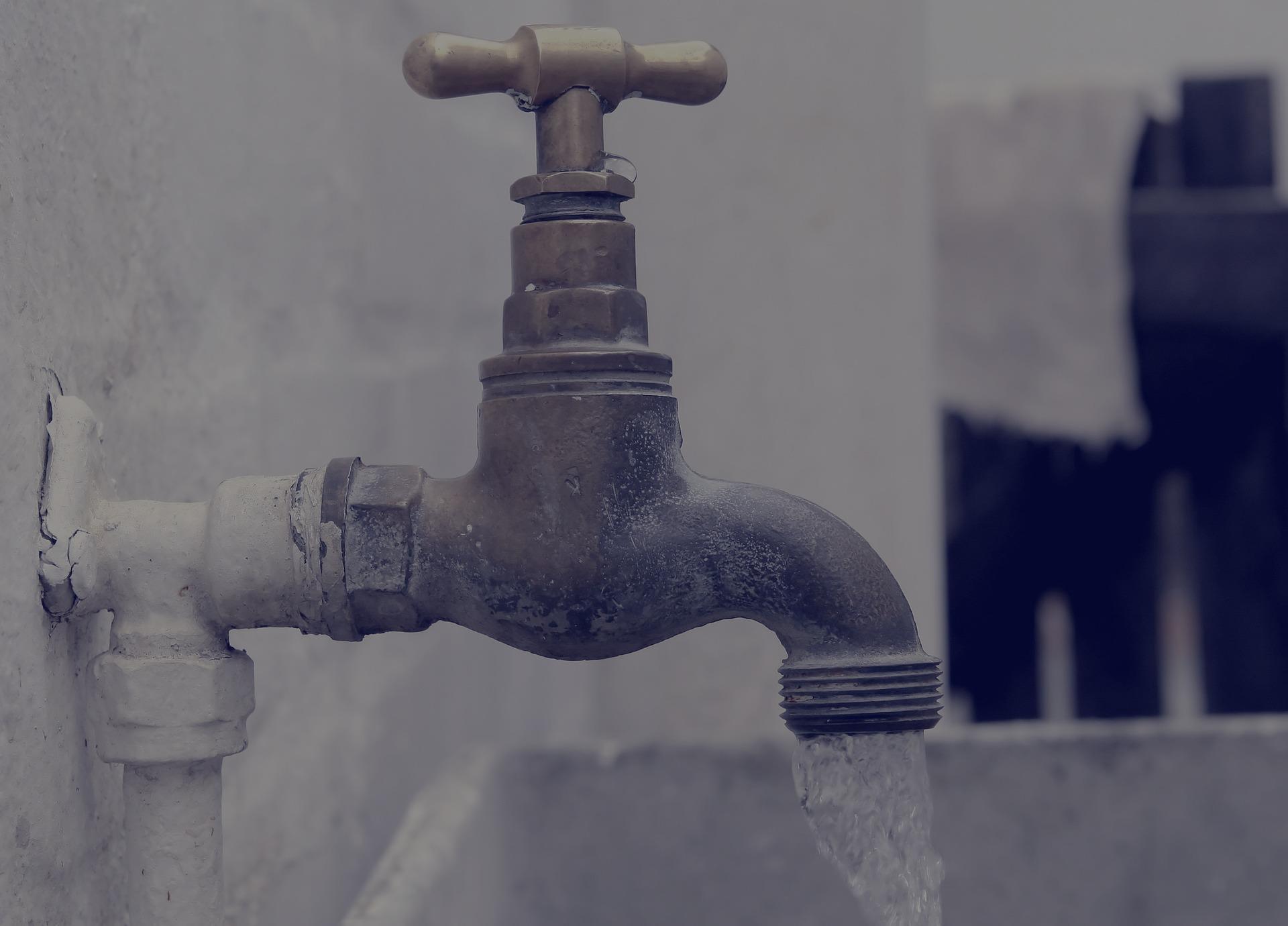 amherst plumbing